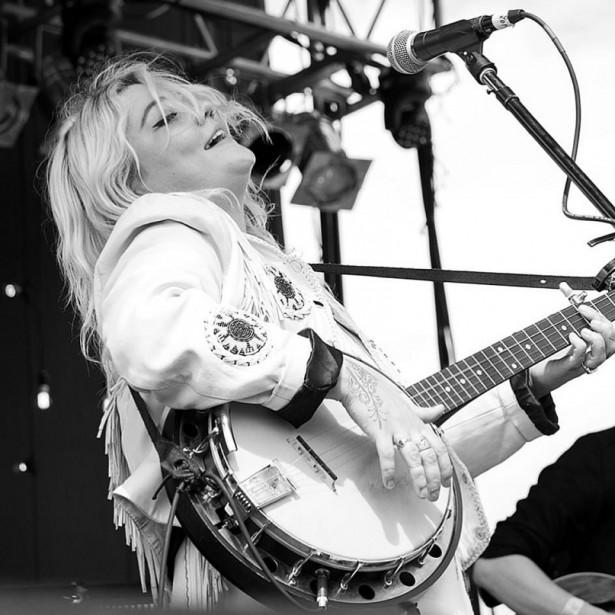 Elle-Banjo