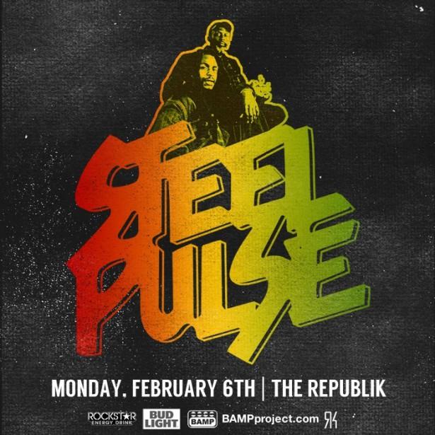 steel-pulse